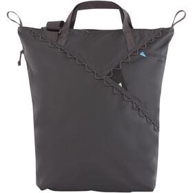 Klättermusen Baggi 3.0 Bag 22l raven